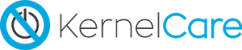 KernelCare